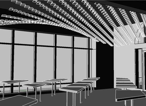komodo-rendering.jpg