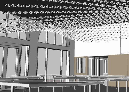 komodo-rendering-3.jpg