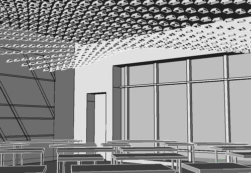 komodo-rendering-2.jpg