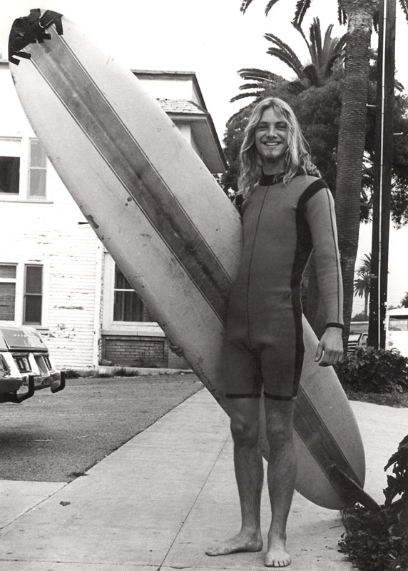 Venice-Beach-1970s-Byron.jpg