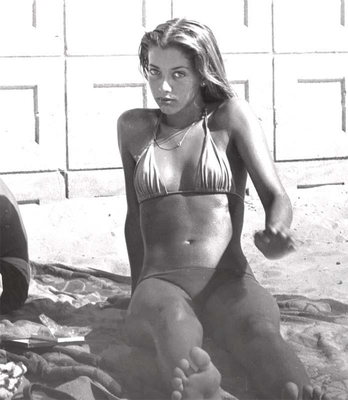 Venice-Beach-1970s-Clea.jpg