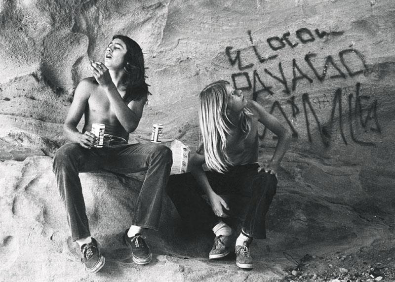 Venice-Beach-1970s-Kevin-Robbie.jpg