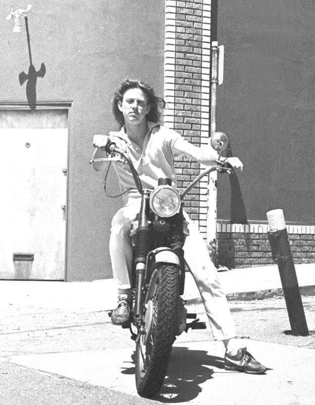 Venice-Beach-1970s-Tim-Hands.jpg