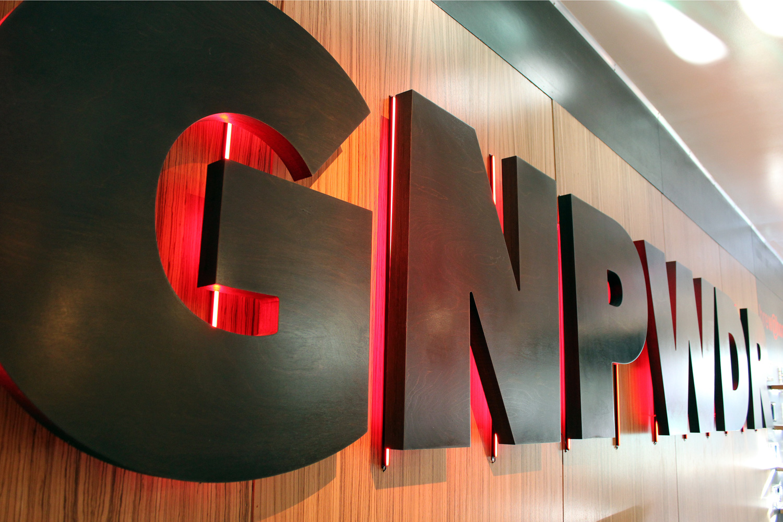 gnpwdr-11.jpg