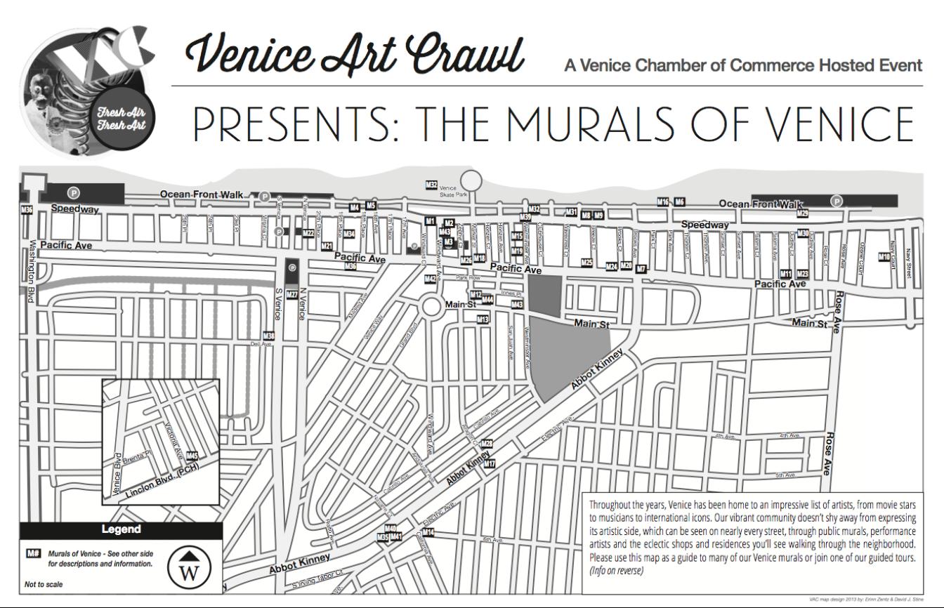 Venice Art Crawl Mural Map.png