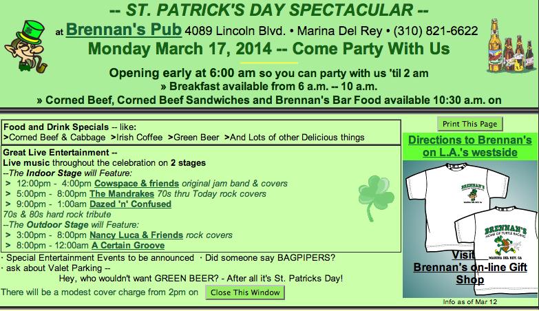 Brennan's Irish Pub.png