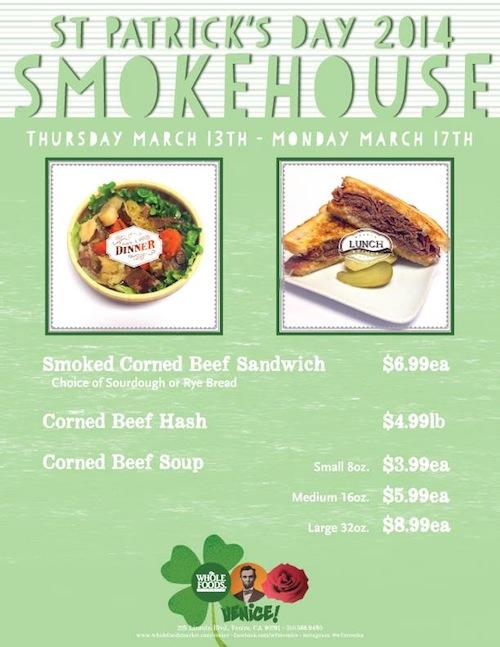 St Patrick's Whole Foods.jpg