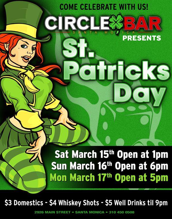Circle Bar St. Patrick's Day.jpg