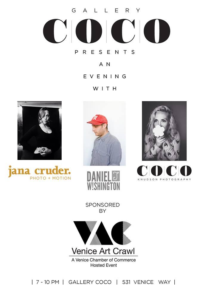 VAC Gallery Coco.jpg