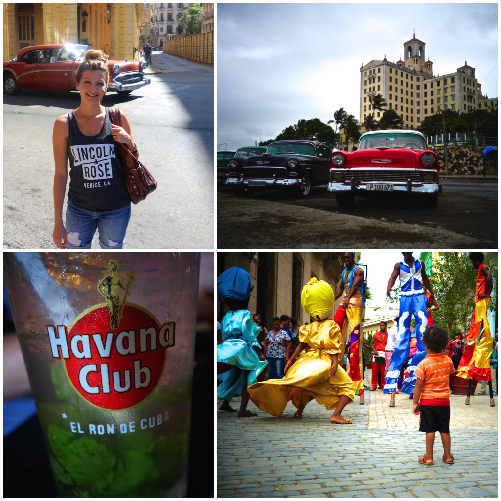 Cuba - collage 1.png