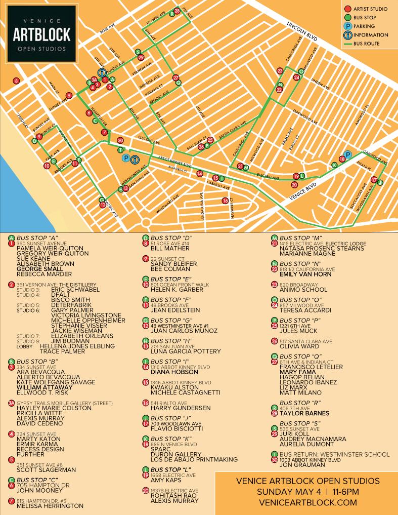 Art Block Map.png
