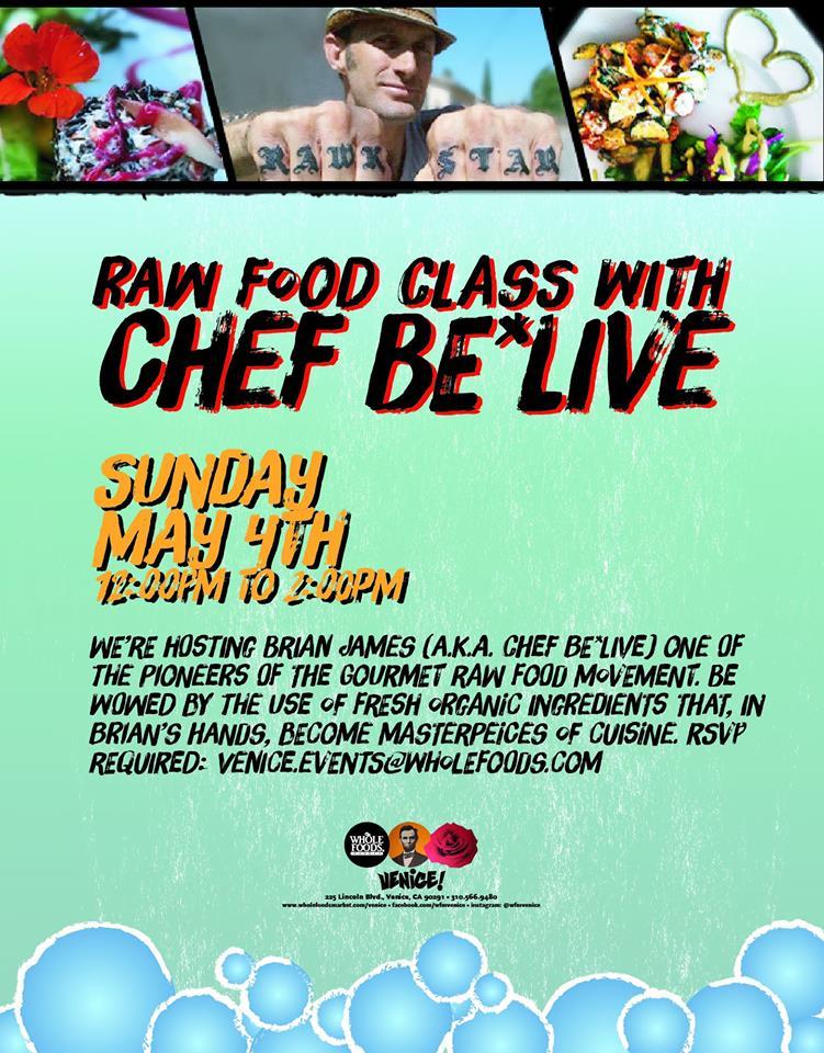 Raw Food Class WHole Foods.jpg