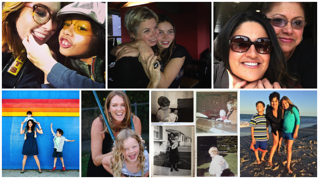 Happy Mamas: Why They Love Raising Kids In Venice ...