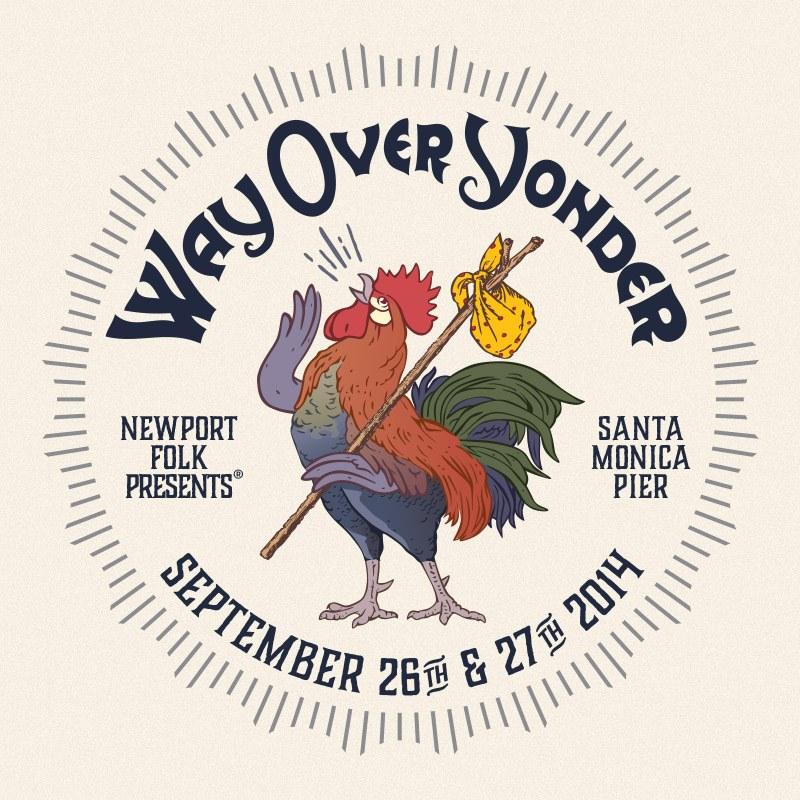 Way Over Yonder 2014.jpg