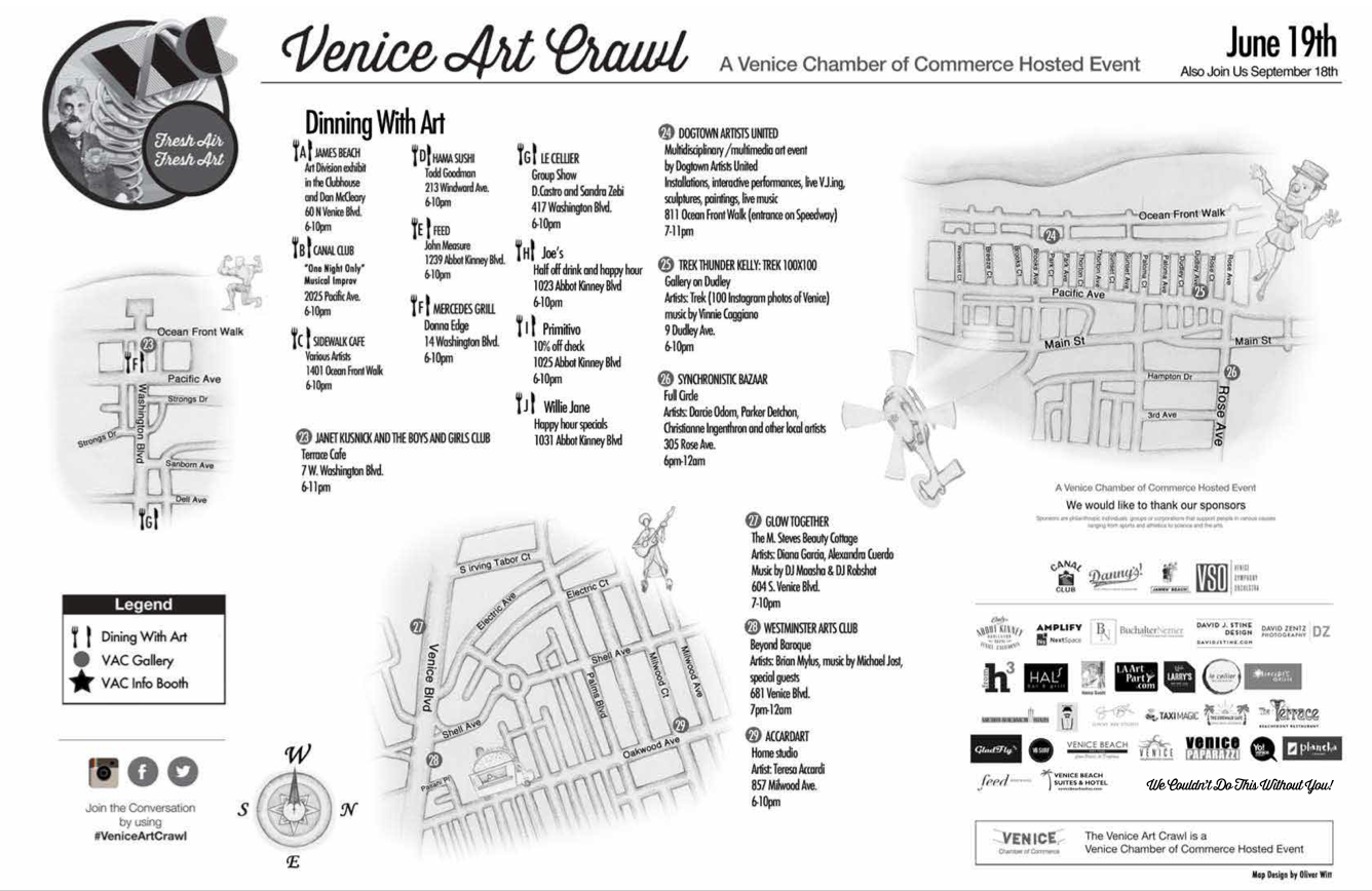 Venice Art Crawl Map 2.png