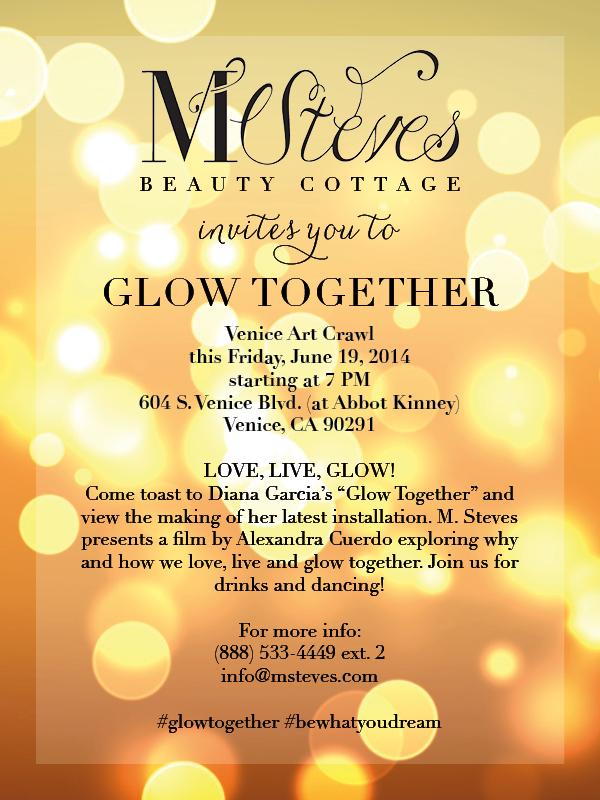 MSteves_ArtCrawl_GlowTogetherInvite.jpg