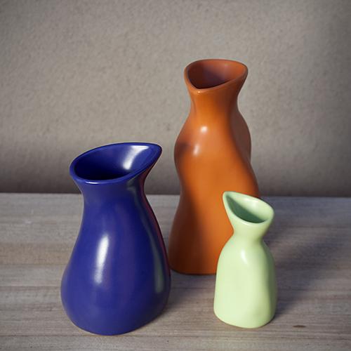 Luna Garcia pitchers