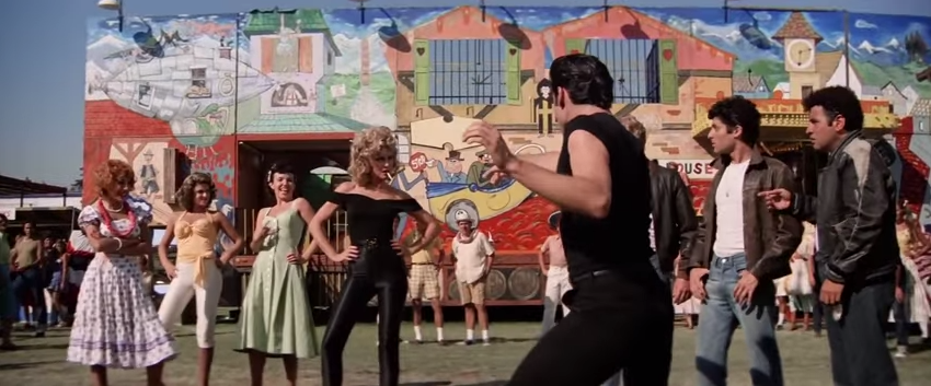 Grease 3.png