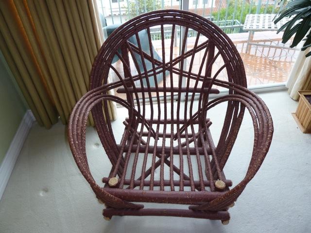 Leftover Luxuries Chair.jpg