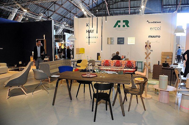 WestEdge Design Fair 2.jpeg