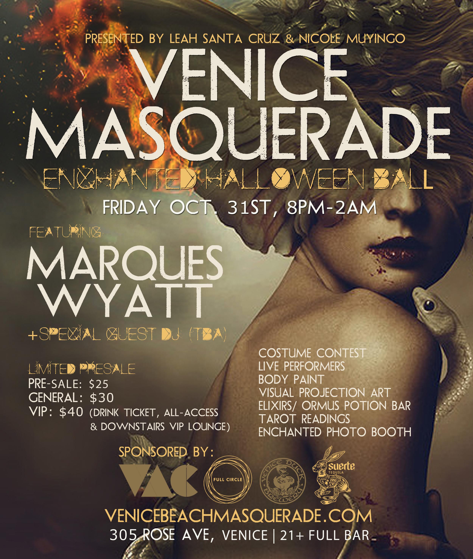 VAC_poster_masquerade.jpg