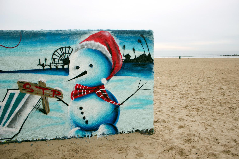 xmas-stp-grafitti-walls-3.jpg