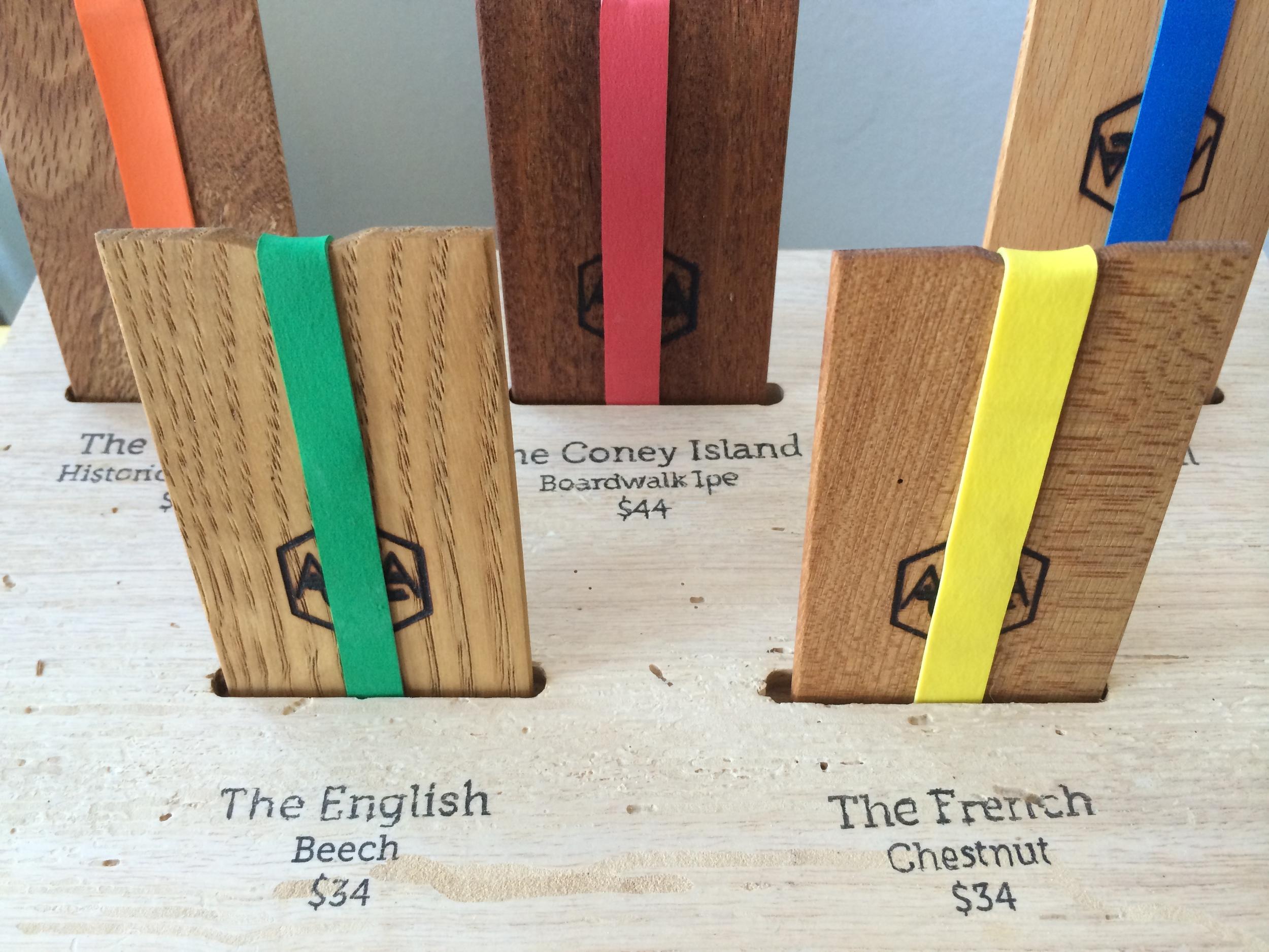 wooden-wallets-gift-guide-men