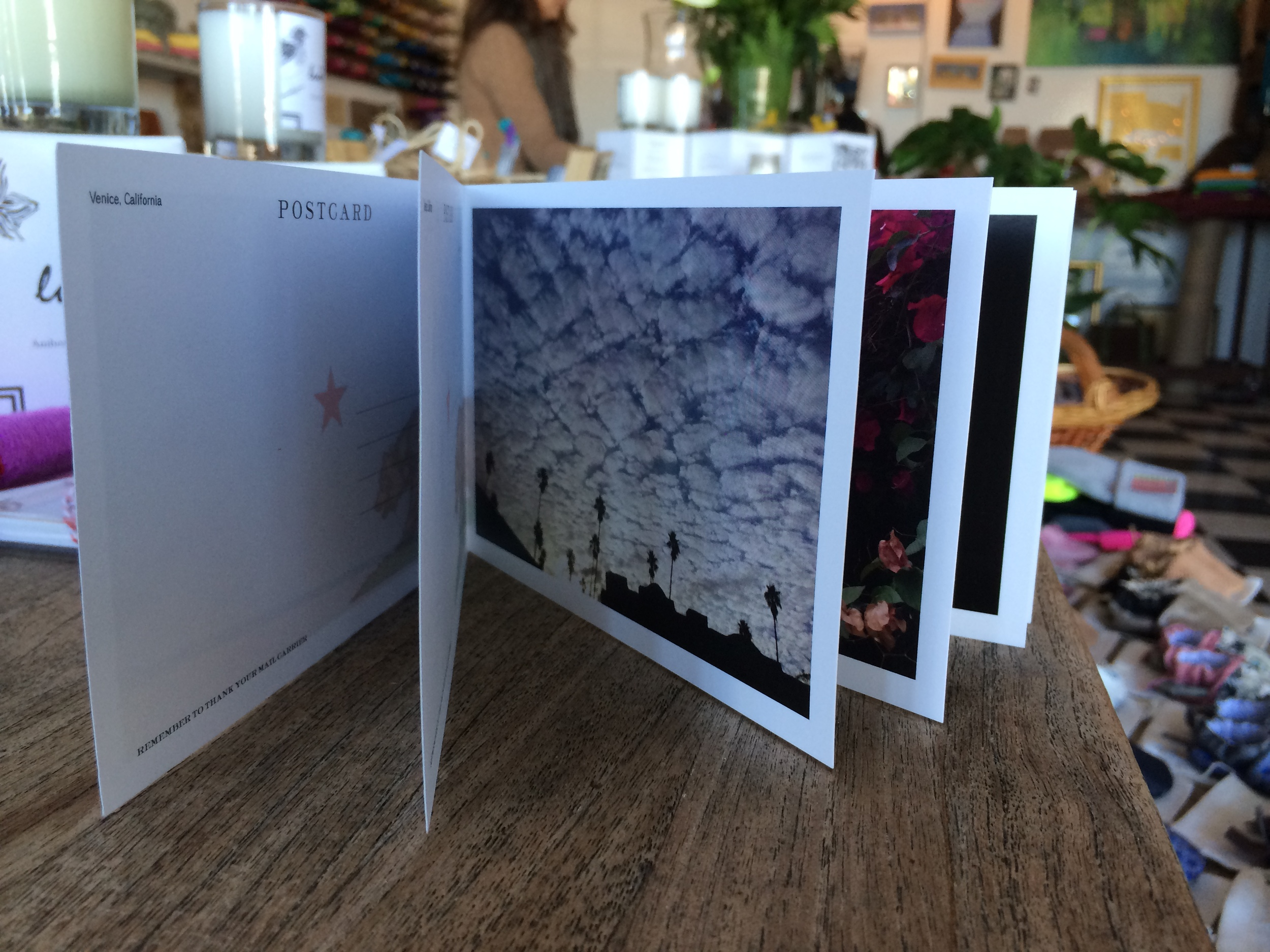 venice-postcards-holiday-gift-guide
