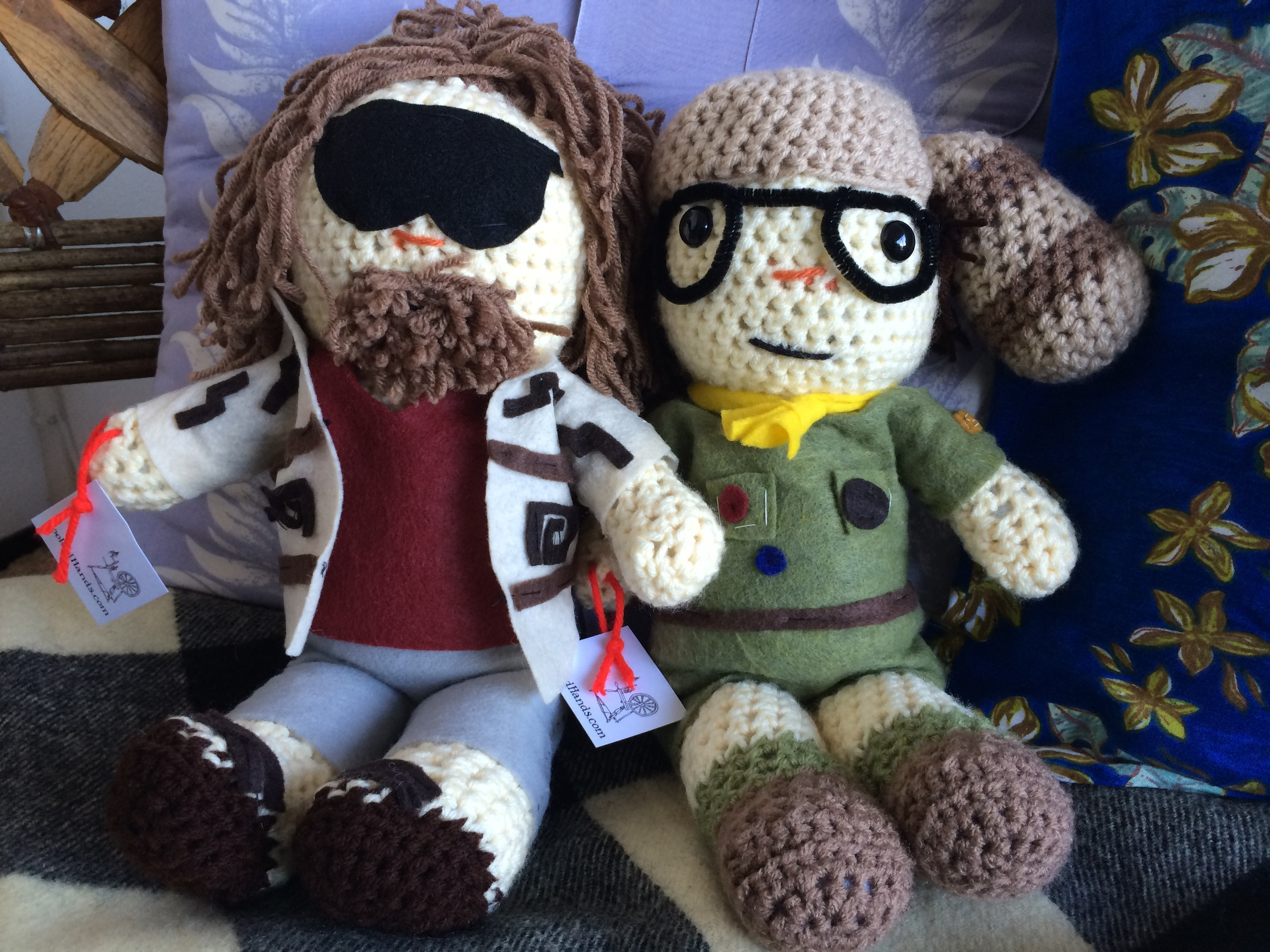 the-dude-crochet-gift-guide-venice