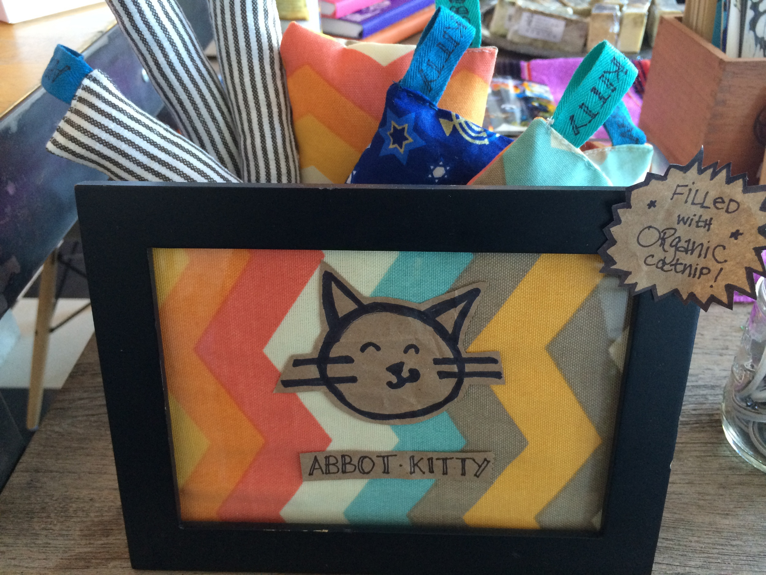 abbot-kitty-gift-guide-pets