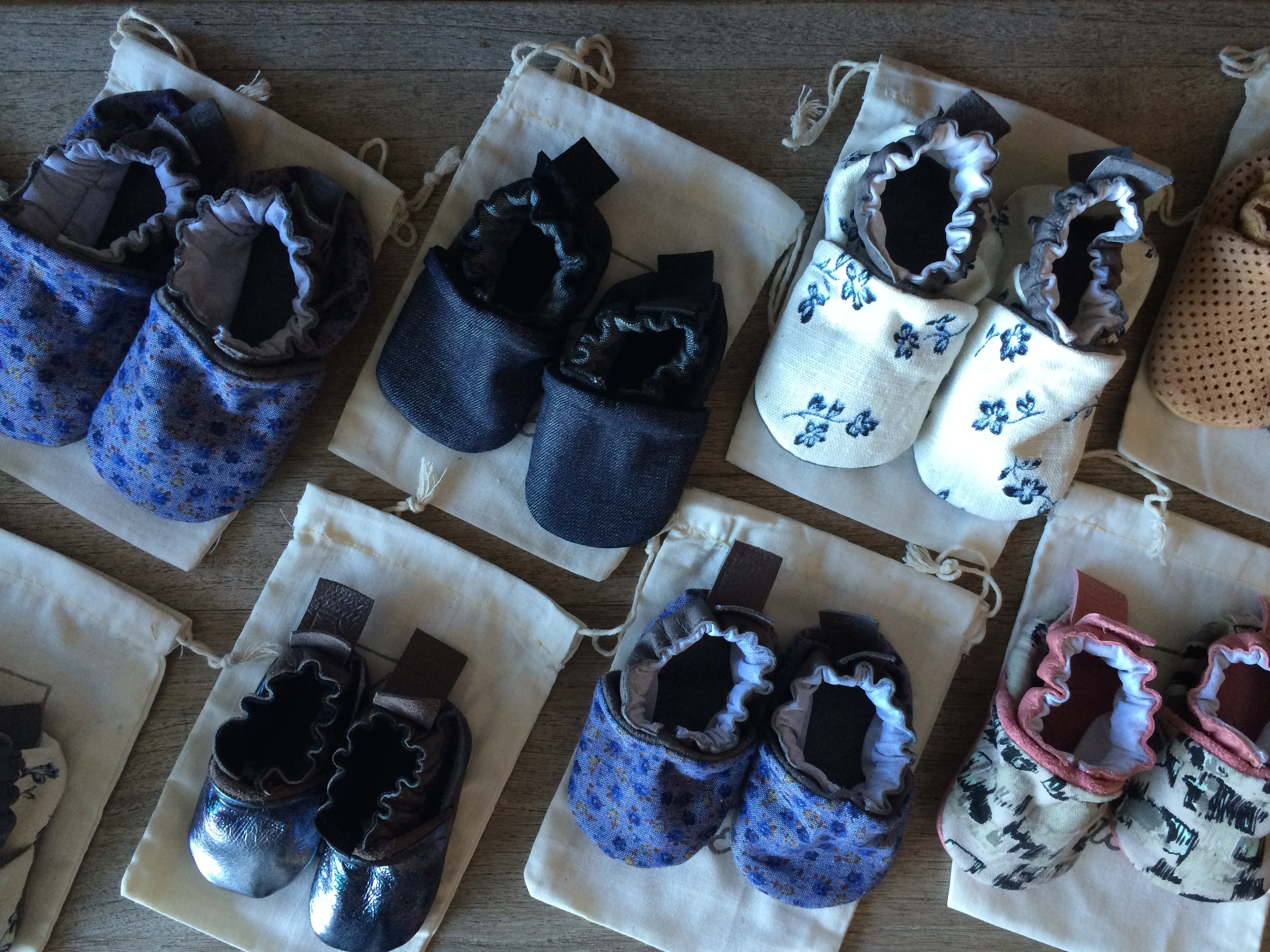 neon-rae-baby-shoes-gift-guide