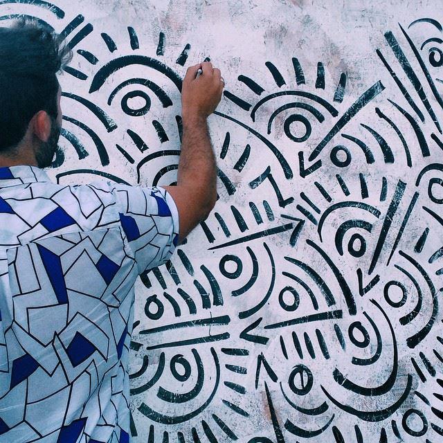 Kelcey Fisher mural (09.18.14).jpg