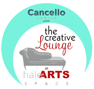 Cancello Creative Lounge