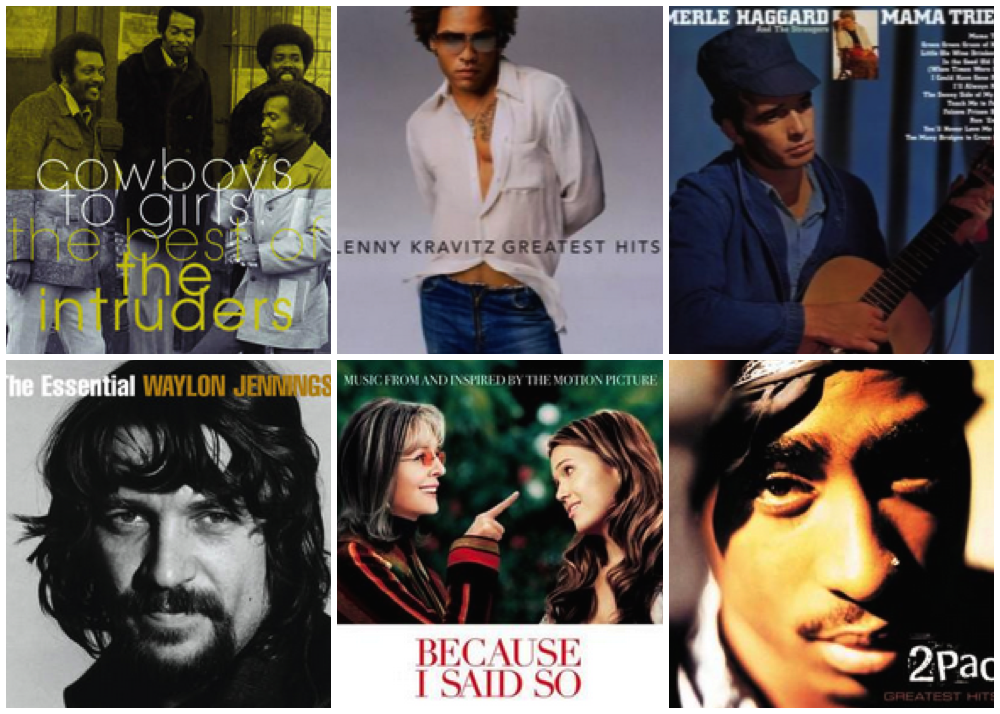 Playlist Mother's day 7-5.png