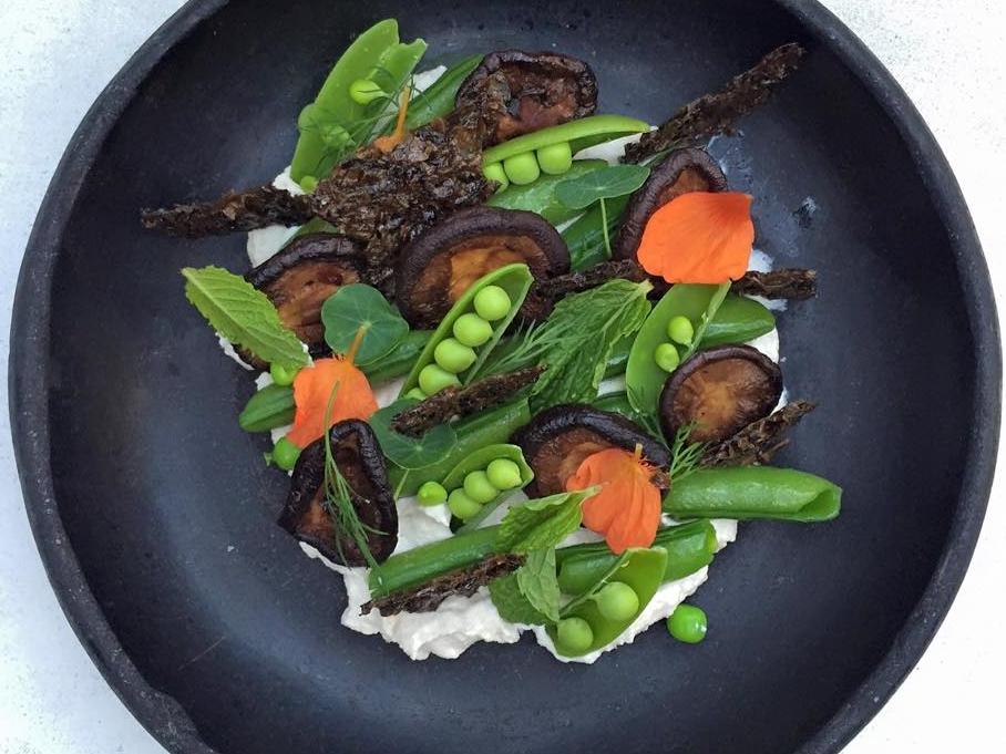 plant food and wine snap peas.jpg
