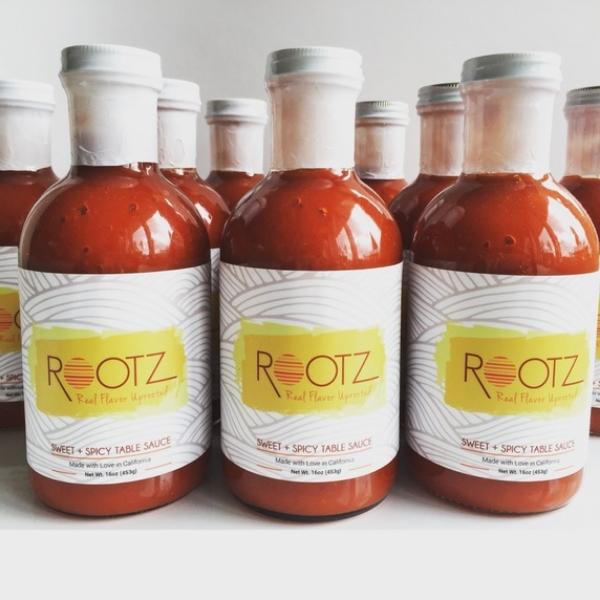 Rootz Hot Sauce.jpg