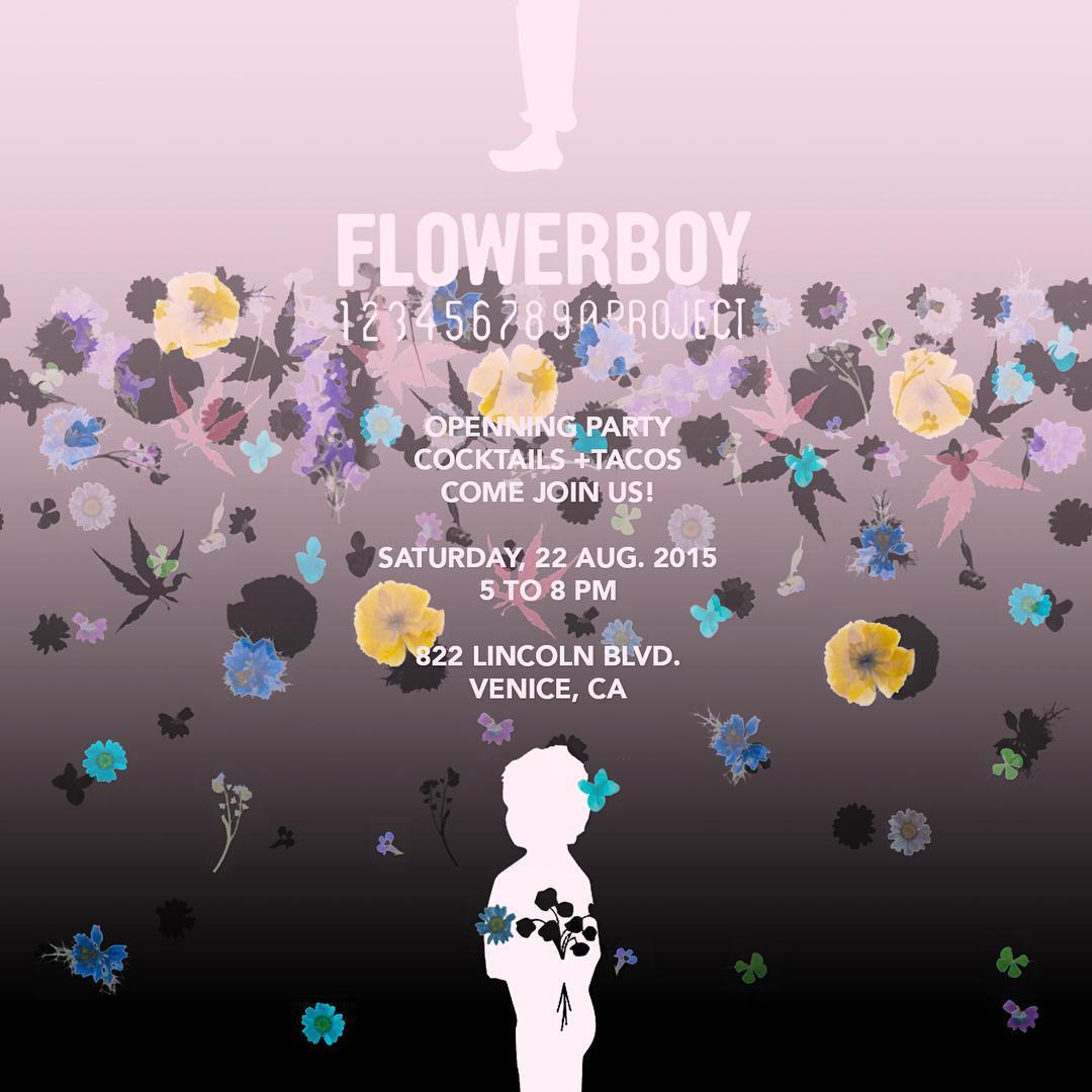 FlowerBoy Party.jpg