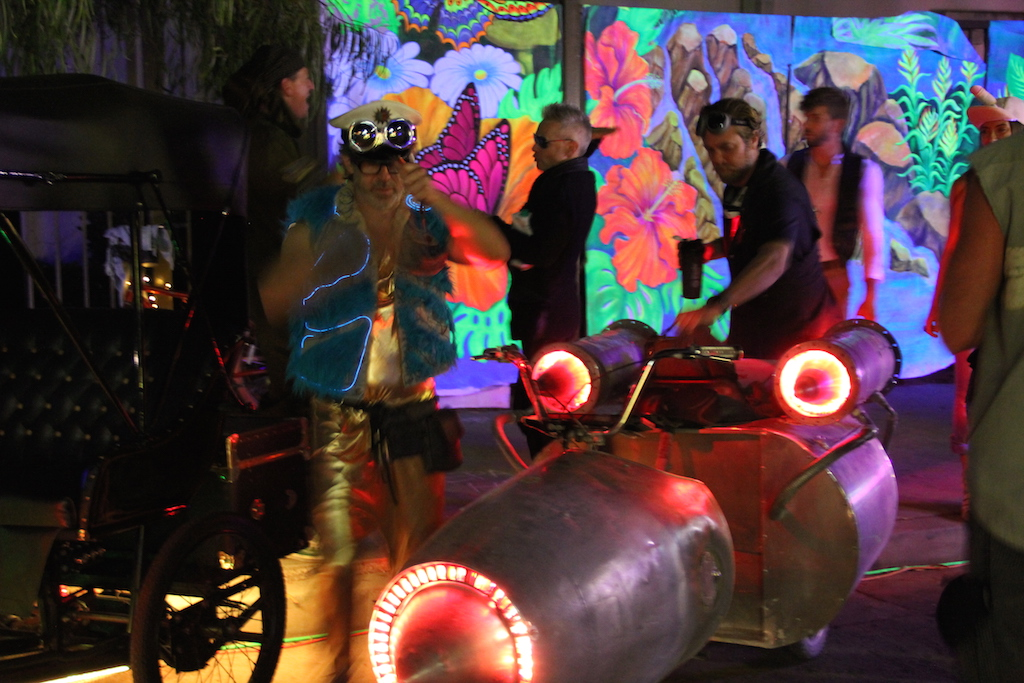 Venice Art Crawl - Afterburn - 24.JPG