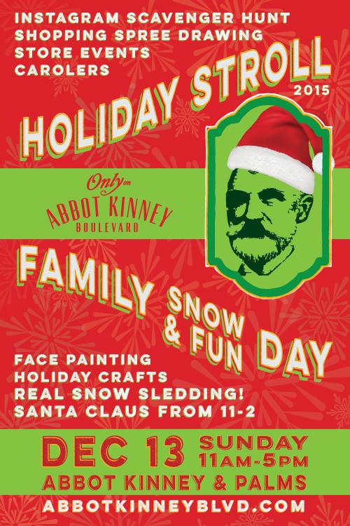 Abbot Kinney Holiday Stroll 2015.jpg