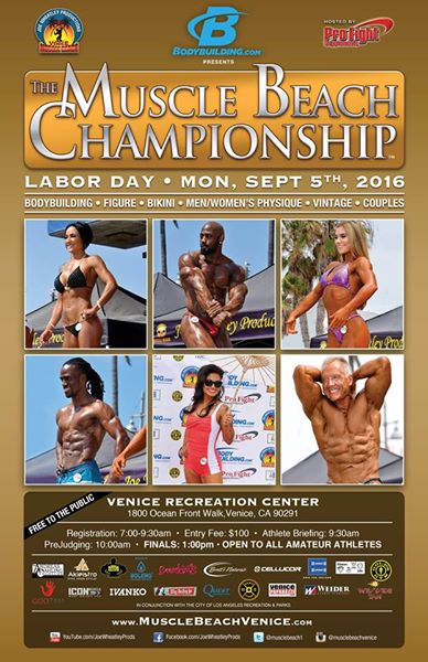 Muscle Beach Championship.jpg