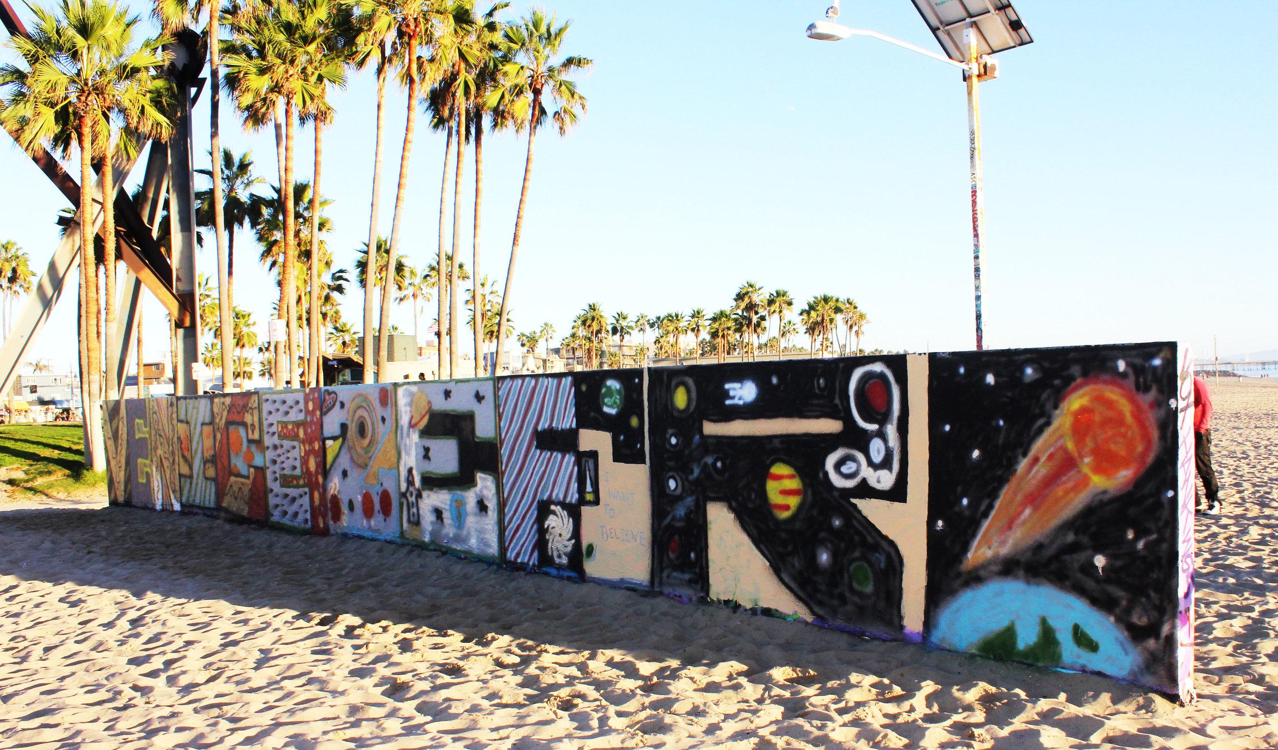 Venice Art Walls 5.jpg