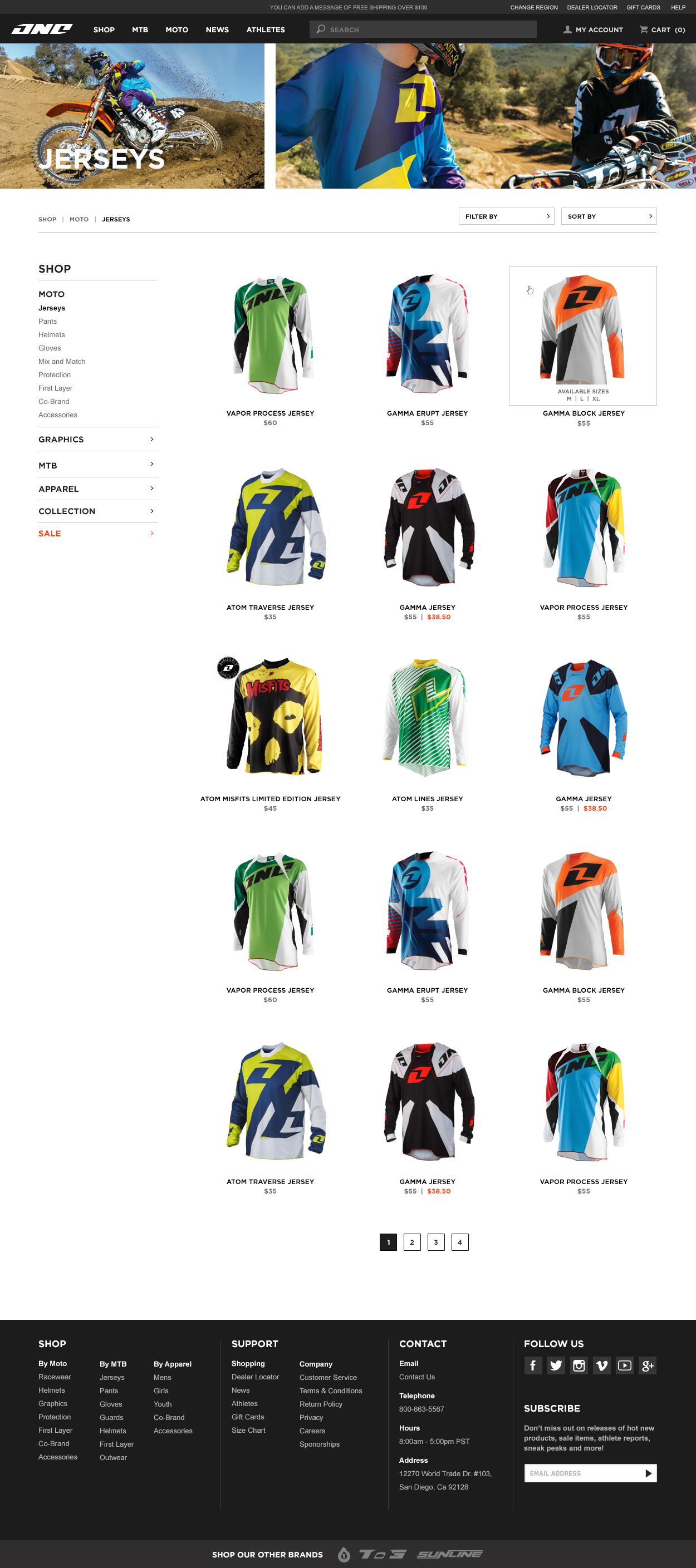 category-jersey.jpg