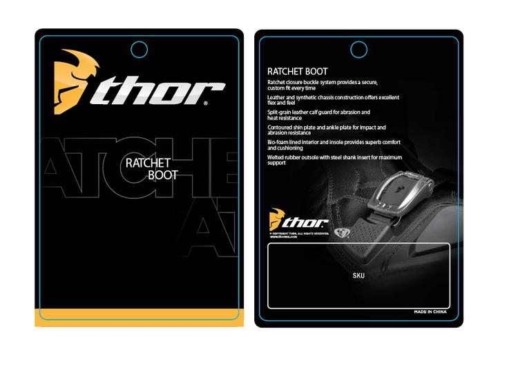 THor_Packaging.jpg