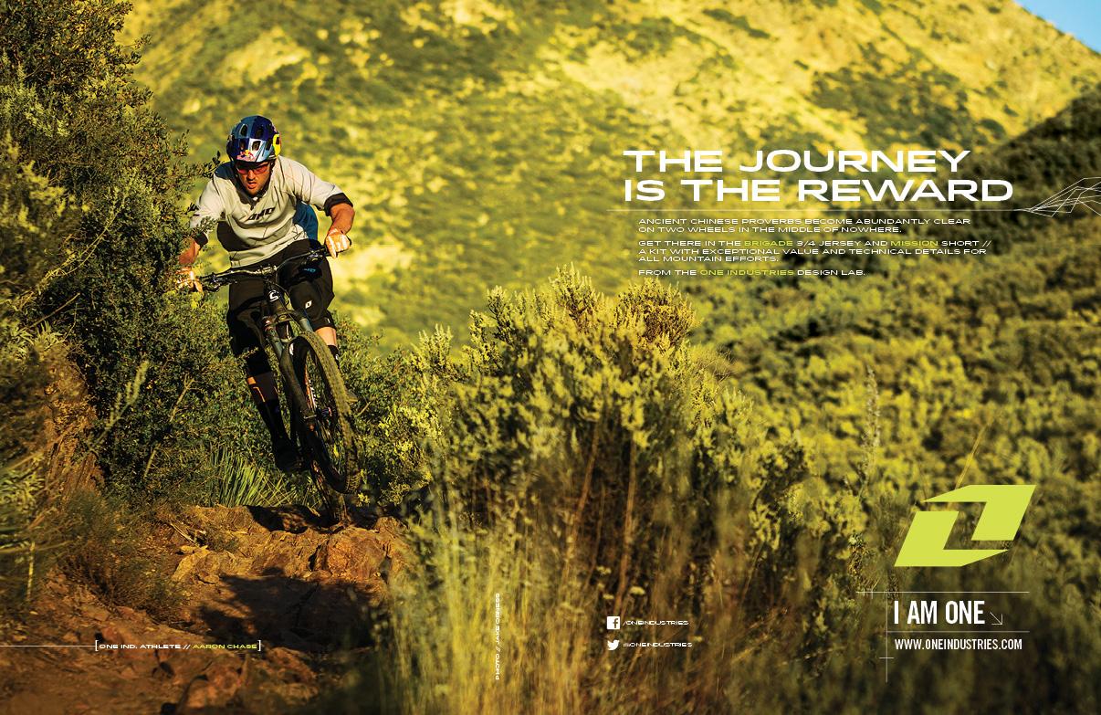 ONEIndustries_Aug_BikeMage.jpg