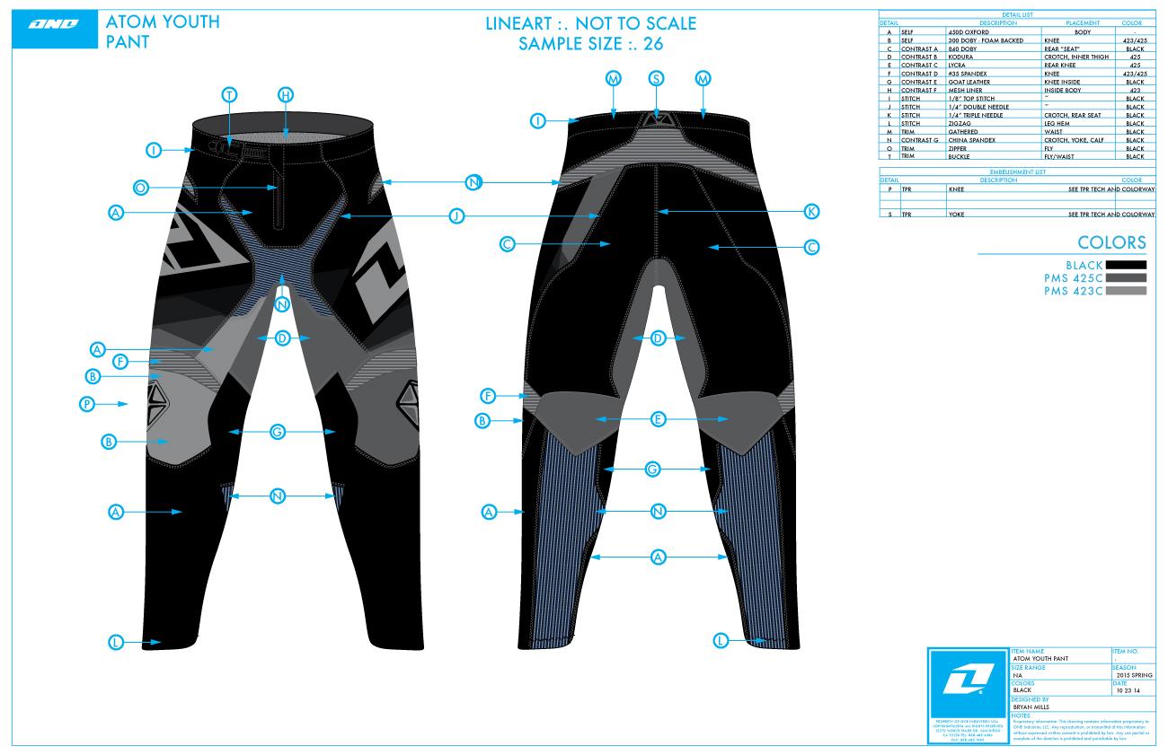 BLACK-Youth-ATOM-Pant-Lineart.jpg