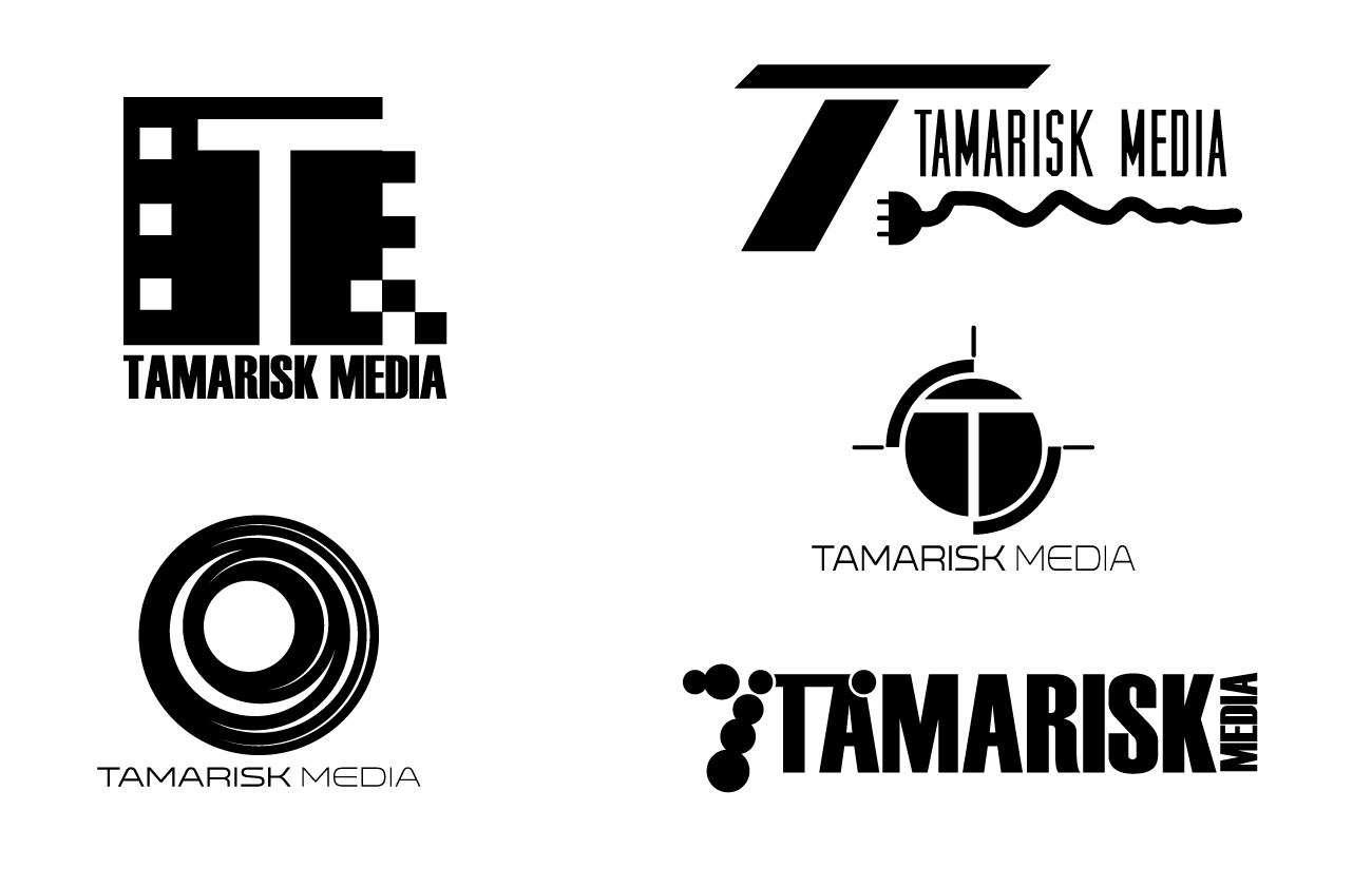 TAMARISK_MEDIA_LOGO-COMPS_1.23.13.jpg
