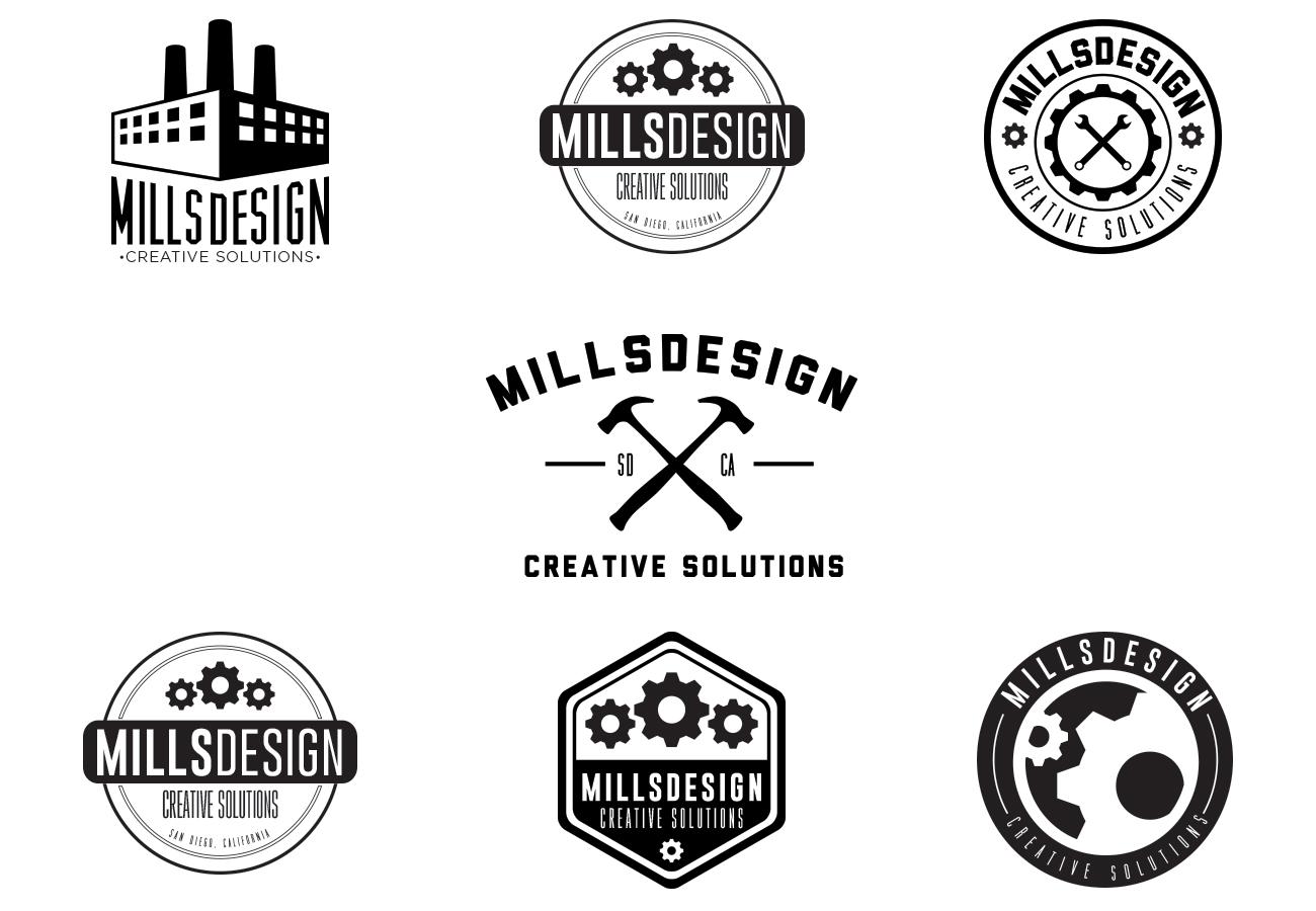 Millsdesign_Logos1.jpg