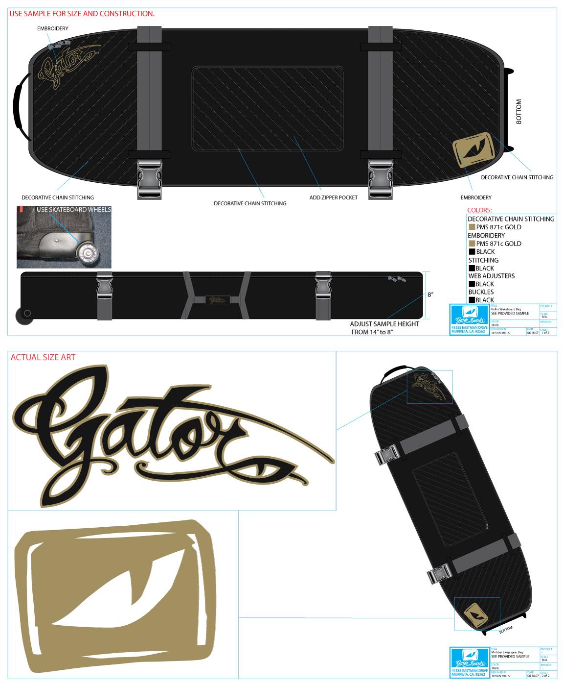 Gator_Wakeboard_TravelBag.jpg