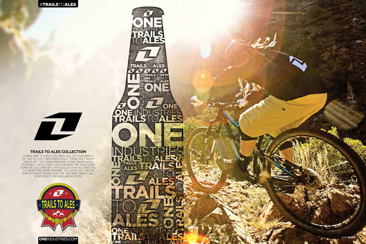 15_ONE_TRAILStoALES_AD_2pg2.jpg
