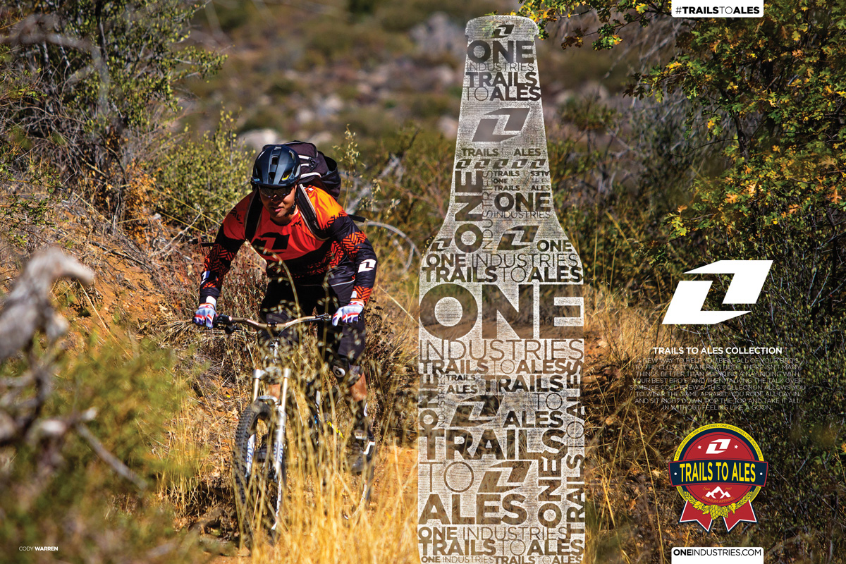 15_ONE_TRAILStoALES_AD_2pg4.jpg